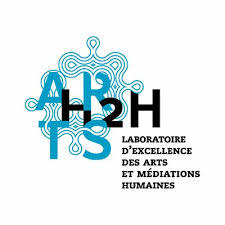 labex arts H2H-logo